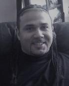 Frank FRACHETTE (49)