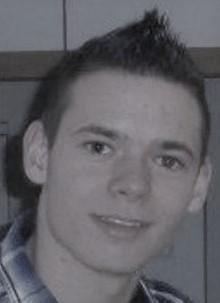 Benjamin LALONDE-PRUD'HOMME (19)