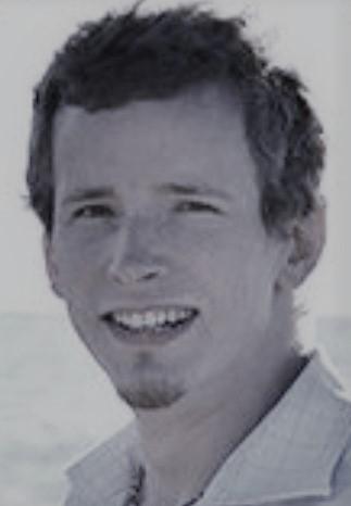 Steven TUCK (48)