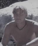 Brandon DUNCAN (35)