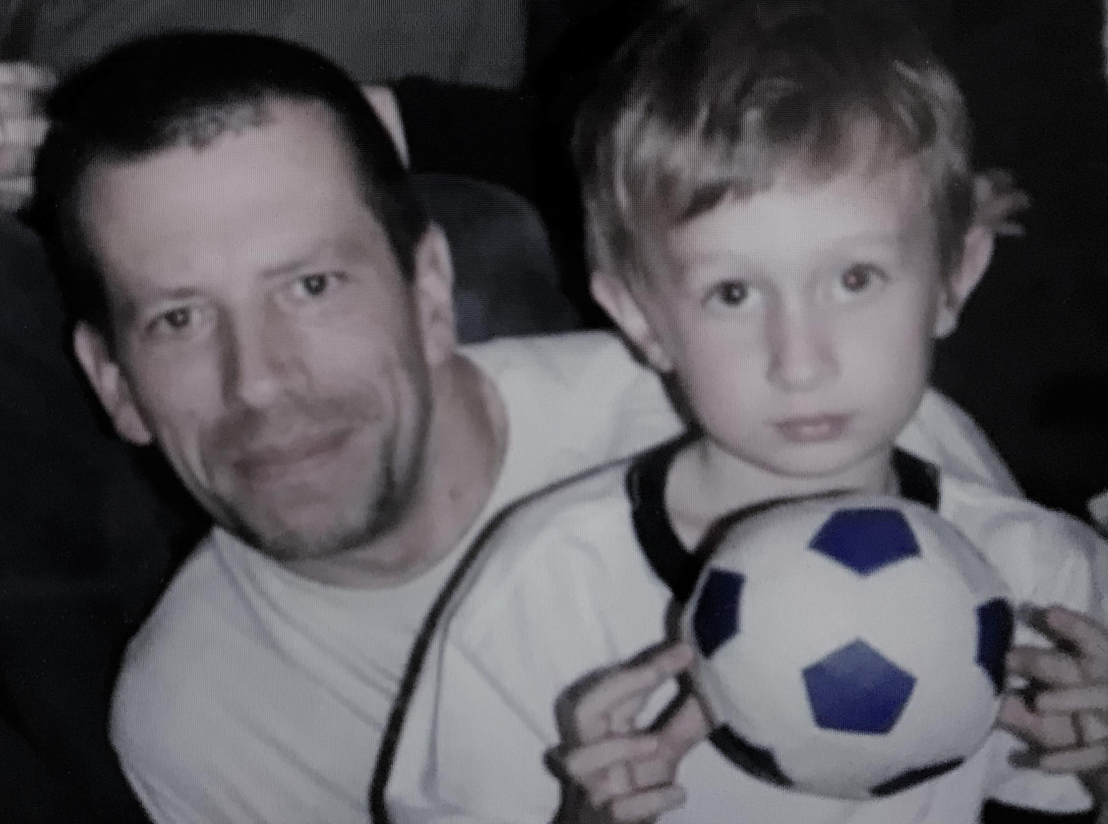 Jonathan RAWLINGS (36)