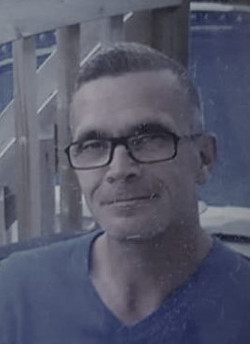 Claude TAILLON (41)