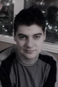 Brian BELANGER (19)