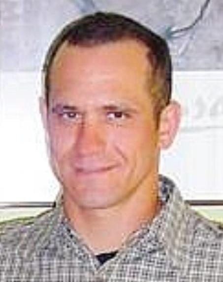 Ian Alexander YOUNG (55)