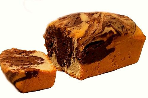 Marble Petite Pound Cake