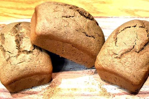 Pumpkin Loaf Petite