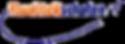 logo%20kws%20%20kaartje_edited.png