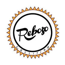 Rebozo badge (1).jpg