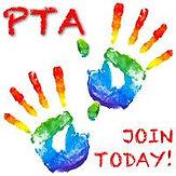 Image states Join PTA