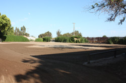 Lower Arena