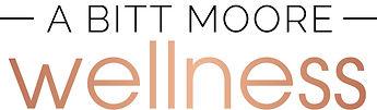 a_bitt_moore_wellness.jpg