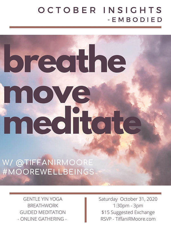 breathe MOVE meditate (1).jpg