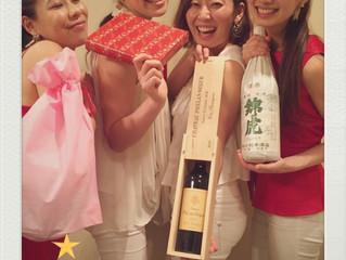 2016.12.25.クリスマス依頼演奏in大阪