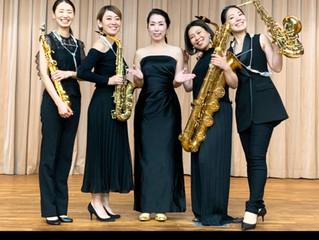 2019.7.31.Copain Recital@兵庫県民会館