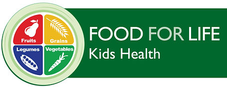 Kids-health-logo-horizontal.jpg