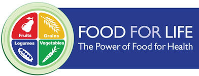 Food for Life general logo horiziontal.j