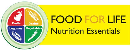 Nutrition-Essentials-horizontal-rgb.jpg