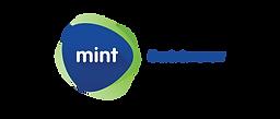Mint Management Technologies