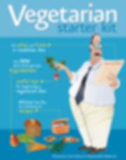 English-VSK-cover.jpg