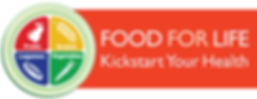 Kickstart-logo-horizontal.jpg
