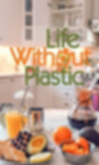 Life Without Plastic.jpg