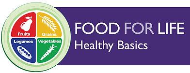 HealthBasics-logo.jpg