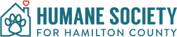 HSHC Logo.png