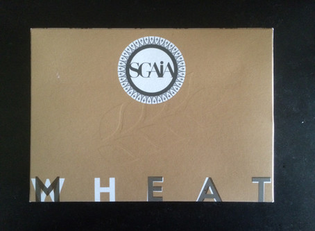 MHEAT from Sgaia Foods Ltd (review)