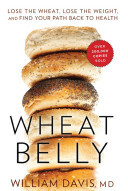 WheatBelly.jpg