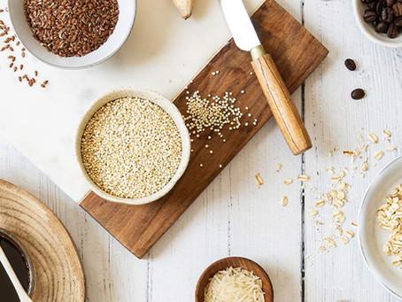 Waarom je een plantaardig eetpatroon zou moeten overwegen