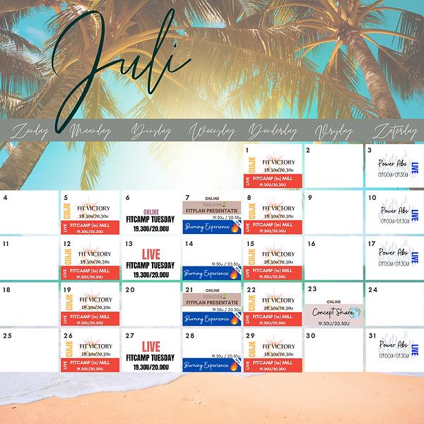 Planning Juli.png