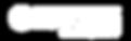 Wit_horizontaal_HN_NL_BENL-1.png