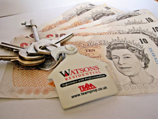 Get Cash For Your Home In Luton
