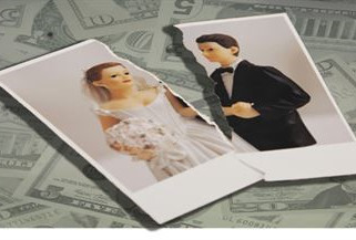 Getting Divorced? We'll Give You Fast Cash For Your House In Luton