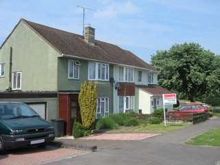 Need a quick house sale in London? We can help!