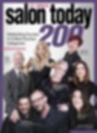 Jan 2018 ST200 cover.jpg