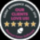 Phorest-Client-Experience-Award-2018-300