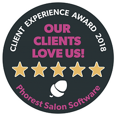 Phorest-Client-Experience-Award-2018-300
