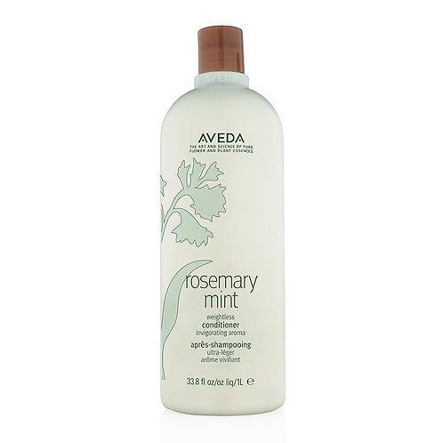 Aveda Rosemary Mint Conditioner Large