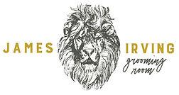 JI Logo Primary.jpg