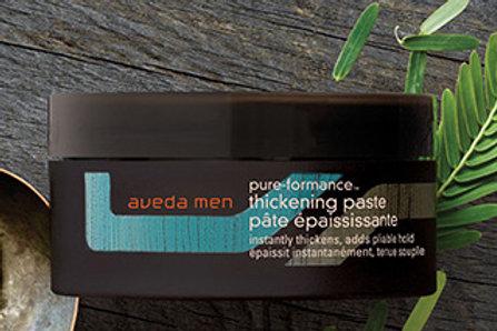 Aveda Thickening Paste