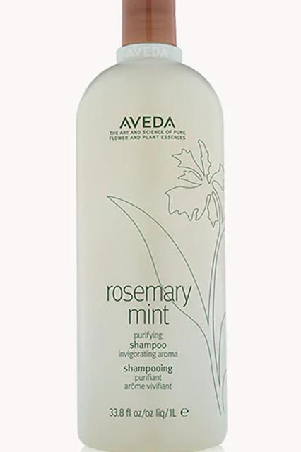 Aveda Rosemary Mint Shampoo Large