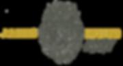 JI Logo PrimaryT.png