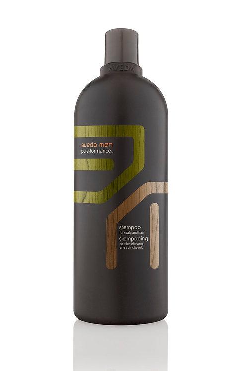 Aveda Men's Shampoo - Large