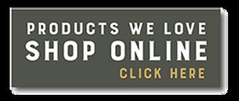 JI Site Shop Button.png