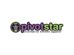 Pivotstar-Logo-Color-01