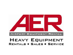 AER-01