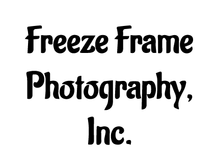 FreezeFrame-01
