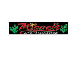 Miguels-01