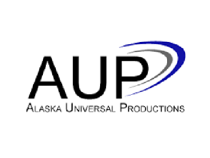 AUP-01